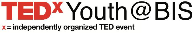 4-referenzen-680-TEDx Banner Jpeg