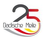 Badische Meile 2014 Jubiläum-150x141