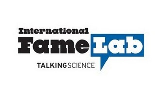 FameLab-Logo