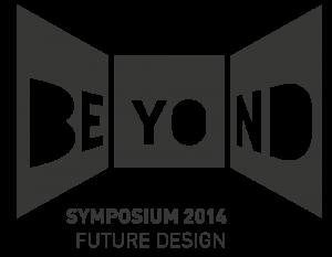 beyond_logo2014