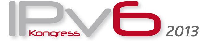 logo_ipv6