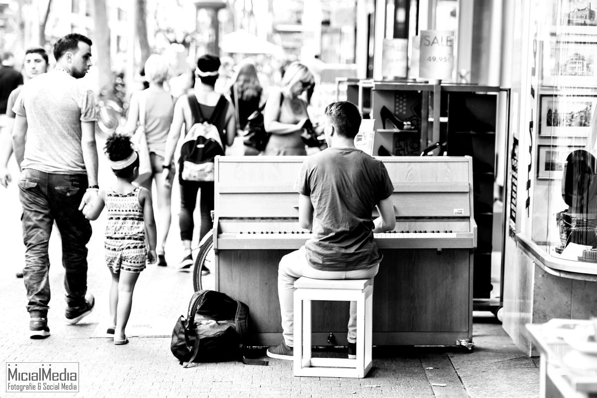 Spiel mich 5/5 | Foto: MicialMedia