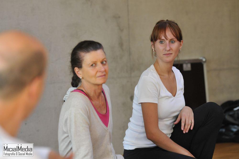 2012-5-Steffi-Plügge-Sport-und-Gymnastikschule-KA