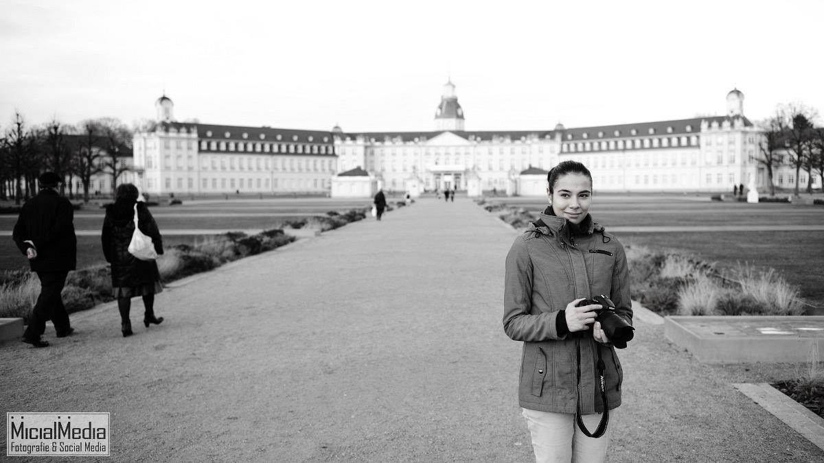 2013-5-Chin-Schloss