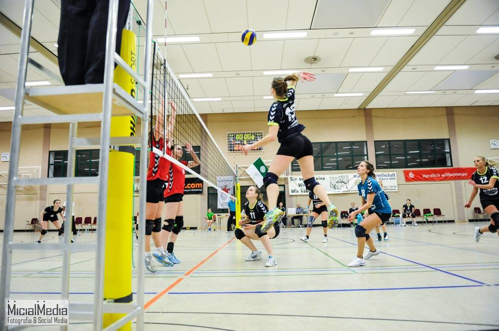 2014-6-Volleyball-Berlin